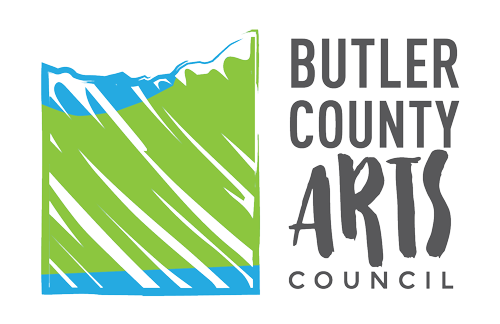 Butler County Arts Council